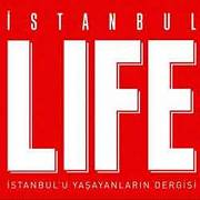 AN INTERVIEW FOR ISTANBUL LIFE