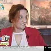 TGRT - Röportaj